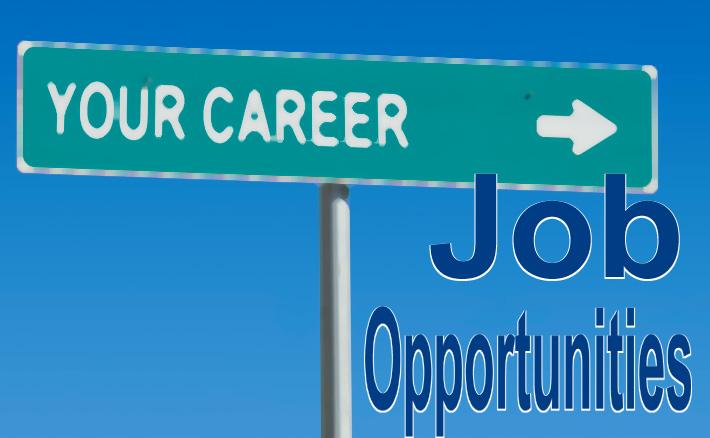 Careers New Zealand - Home   Facebook