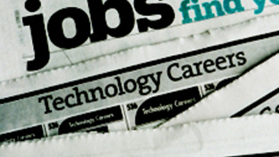 start your career at Osomnimedia.com - Davao Philippines IT Web Development Company