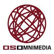 OSOmniMedia