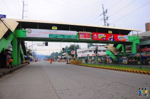 Davao City Clean and Green