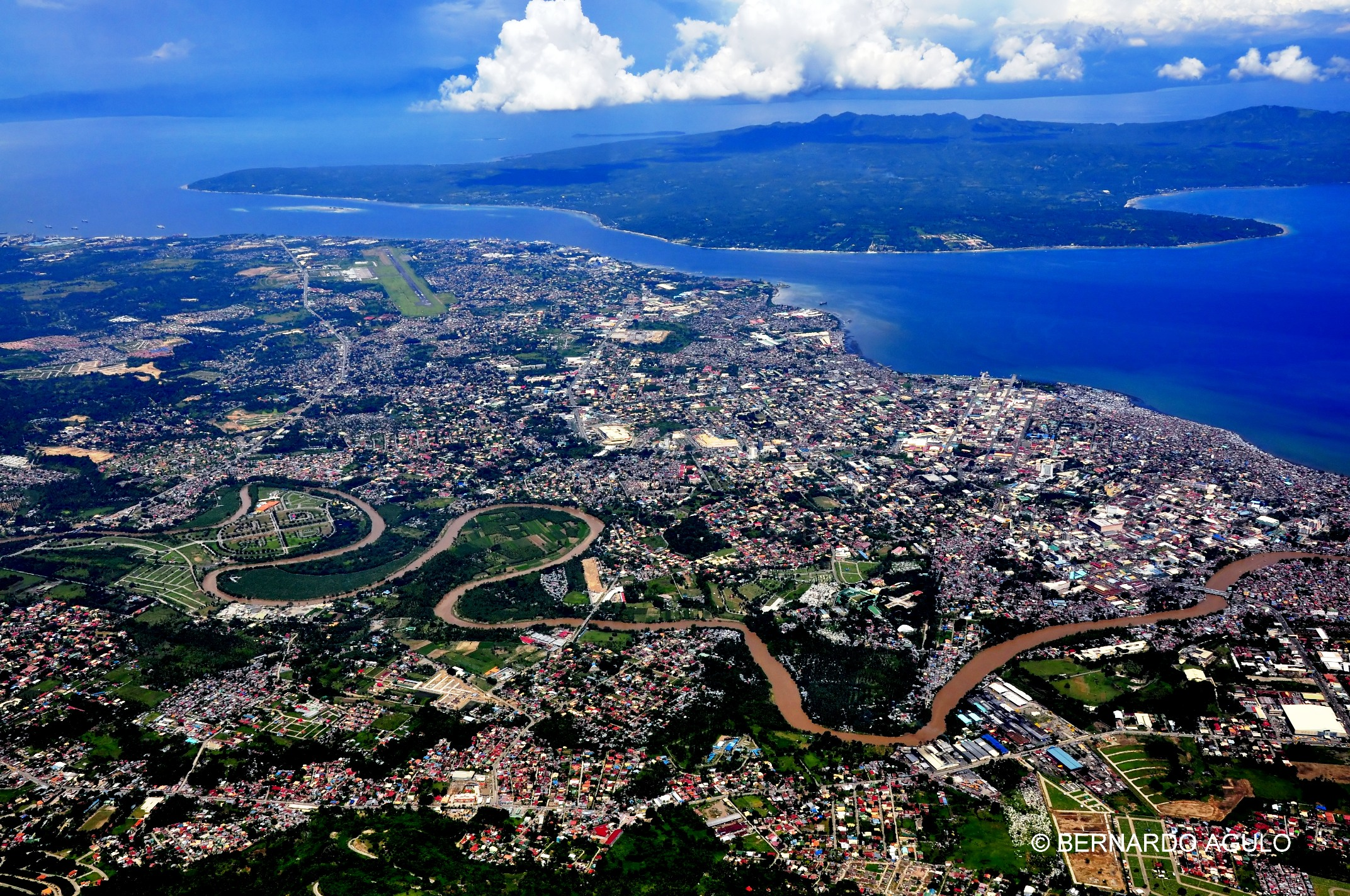 Interesting facts of davao city philippines web design osomnimedia center and northern part of davao gumiabroncs Gallery
