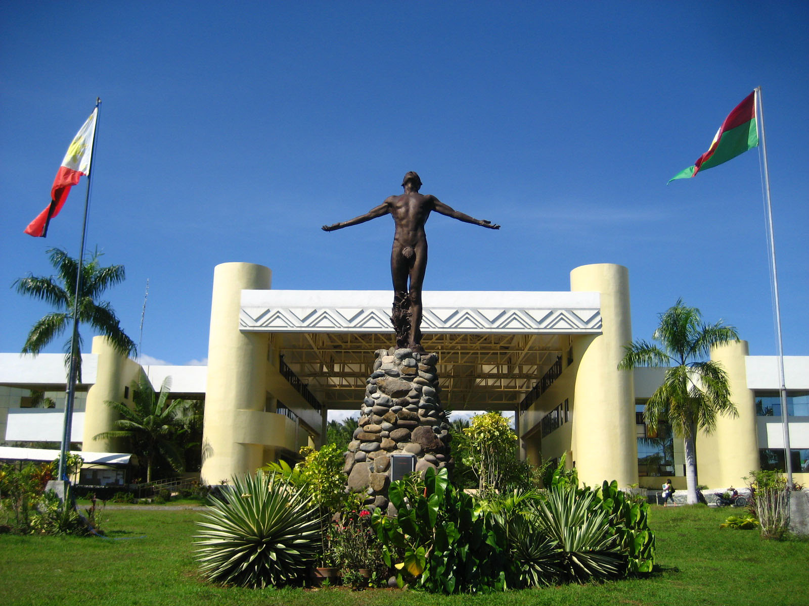 Interesting Facts Of Davao City