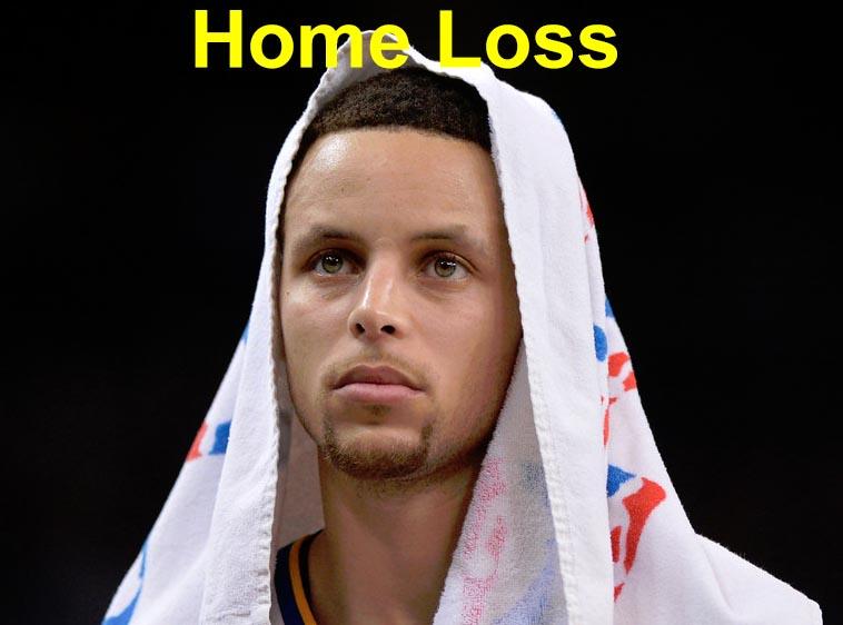 Osomnimedia Home Loss