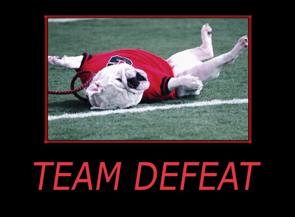 team_defeat