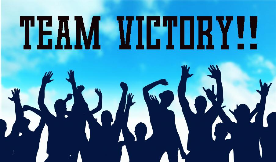 team-victory