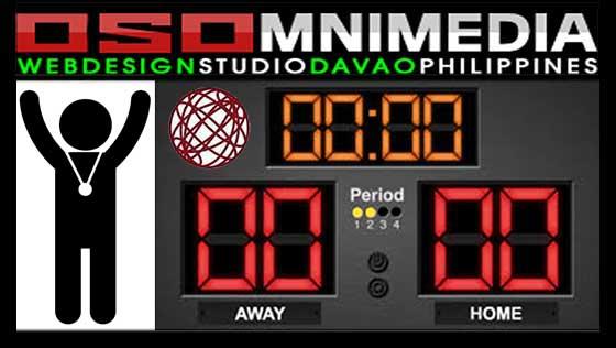 osomnimedia-scoreboard-02