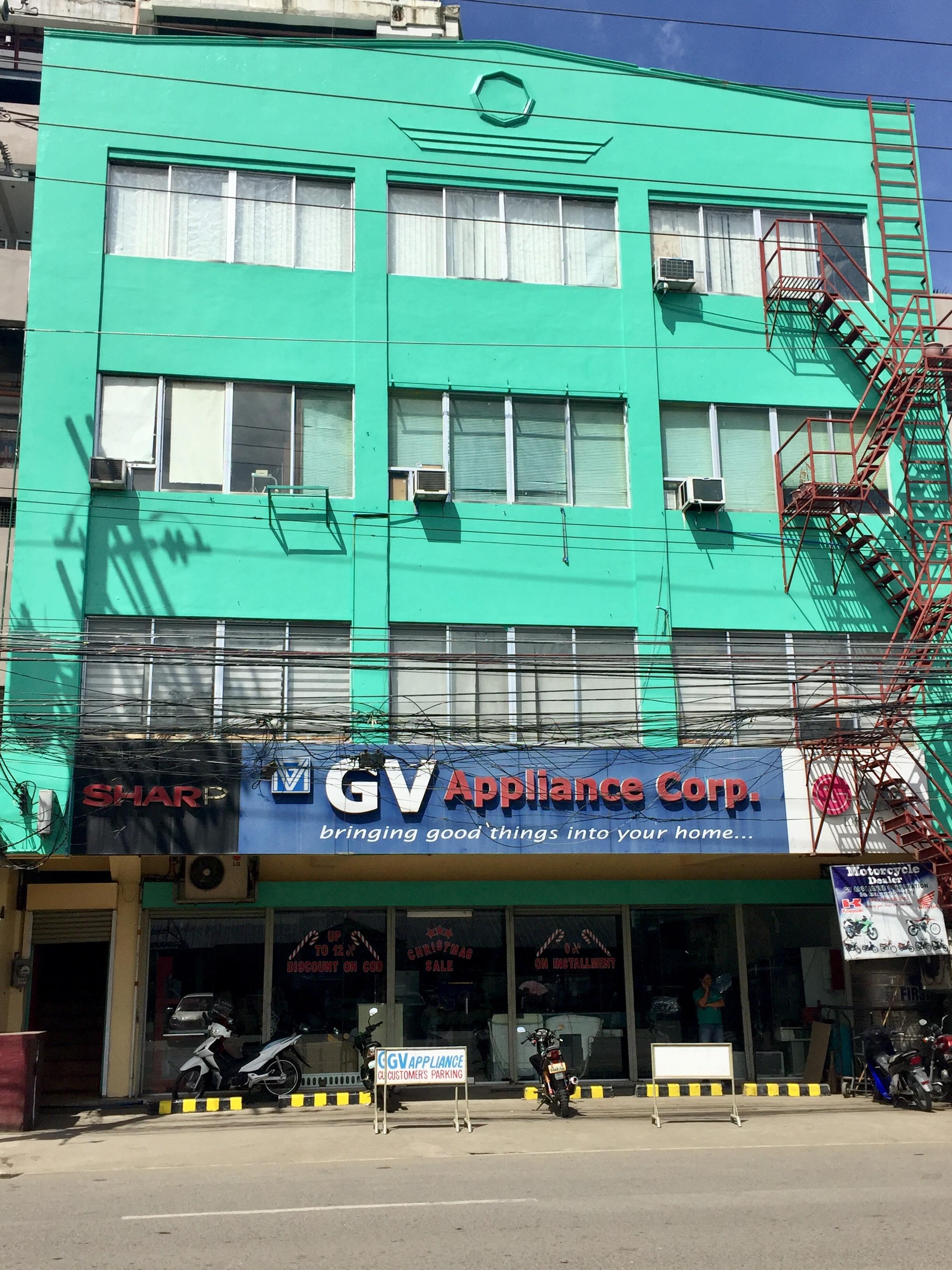 Osomnimedia Web Design Team in Davao City Philippines