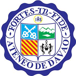 Ateneo de Davao Univesity