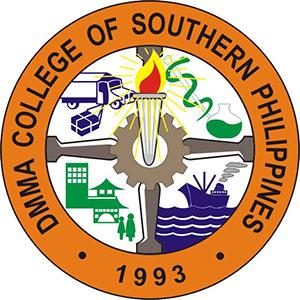 DMMA College