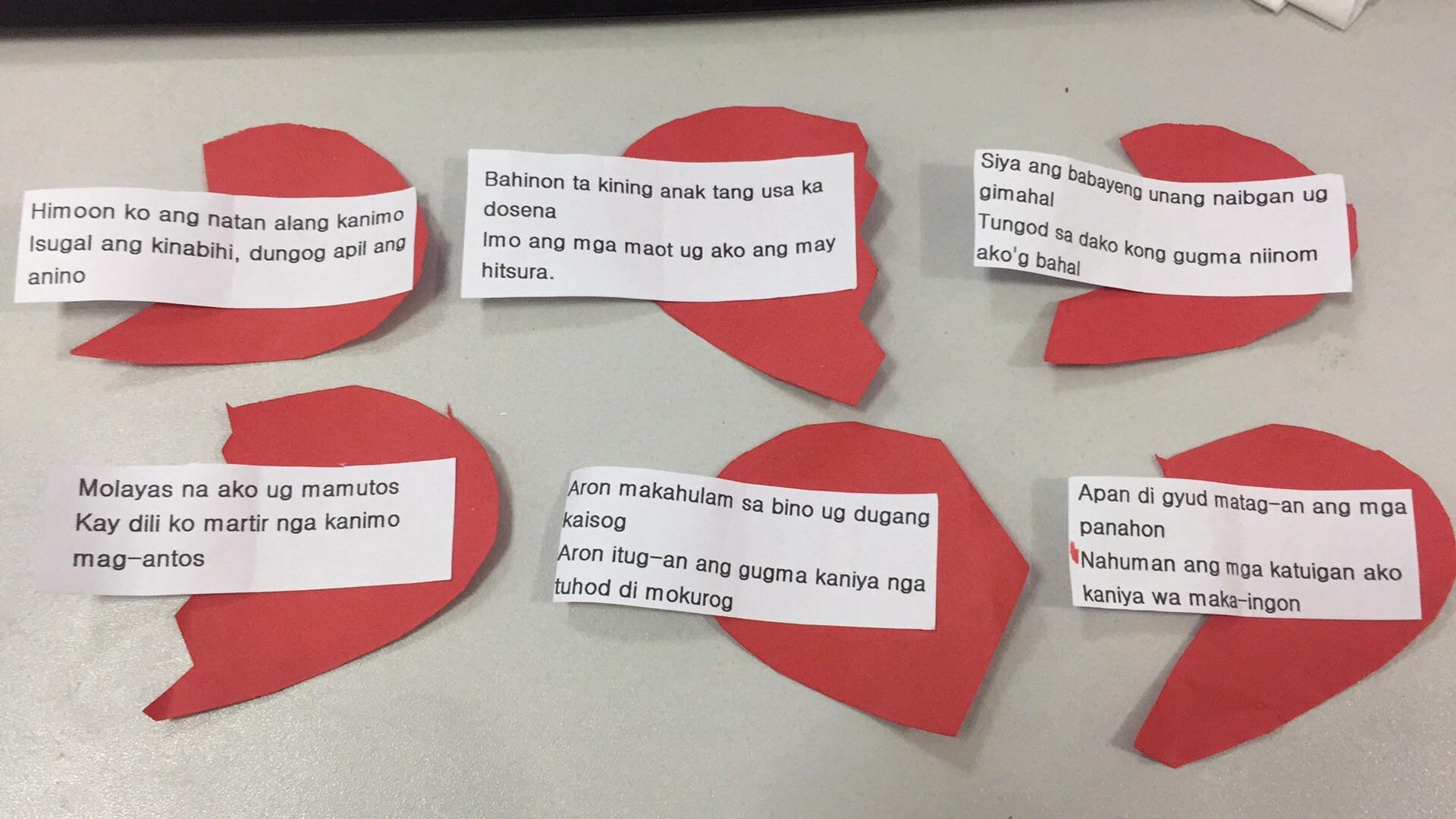 OSOmniMedia Valentines Day