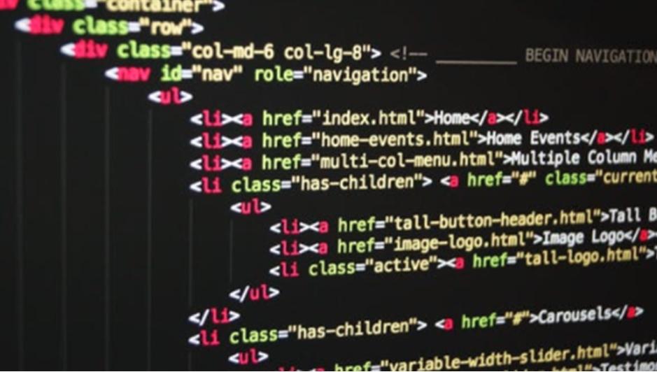 osomnimedia learn html css java php coding