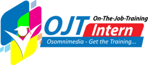 Osomnimedia OJT Job Training Programs for College Students