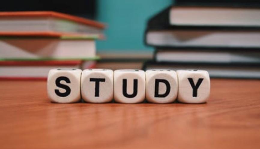 osomnimedia study html5 java css php