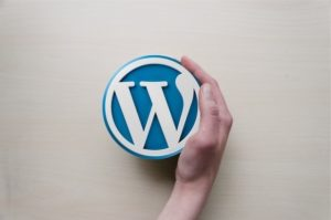 Wordpress Blog Tips