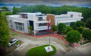 OJT Program School Partner Profile