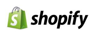 Shopify Store Service provider - Osomnimedia.com