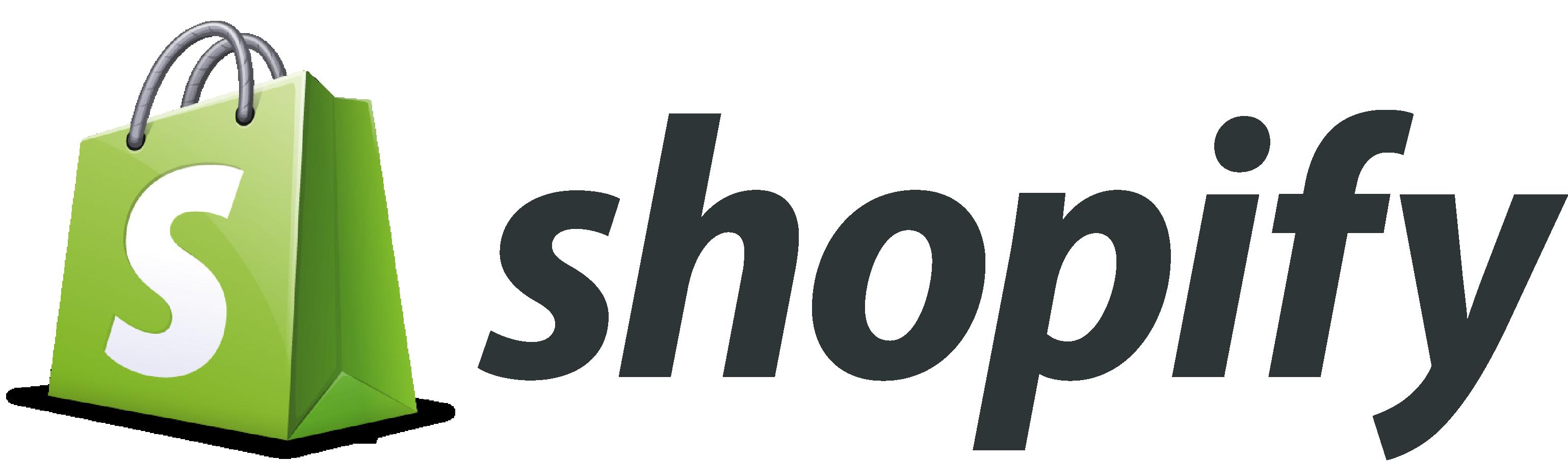 Shopify E-Commerce Platform