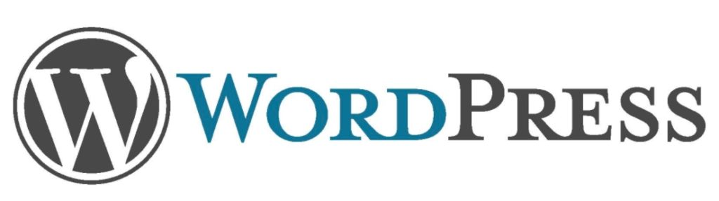 Wordpress development Design - Osomnimedia.com