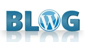 My Best Practices for WordPress Blog Posts