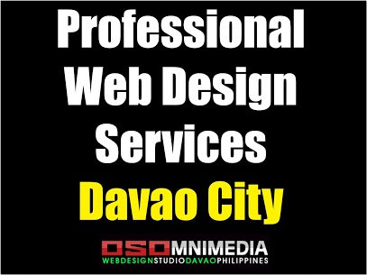 Professional Corporate and Business Websites