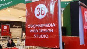 OSOmniMedia - Labor Day Jobs Fair | May 1-2 at Gmall Davao