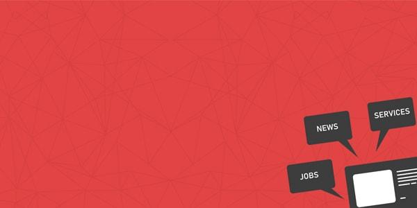 Osomnimedia - Blog Main Banner