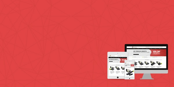 Osomnimedia - Product and Services Main Banner