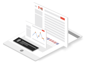 Osomnimedia Email Management
