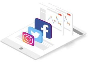 Osomnimedia Social Media Engagement