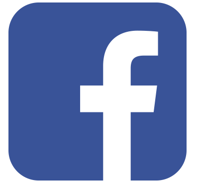 Osomnimedia - Recommend Us On Facebook Icon