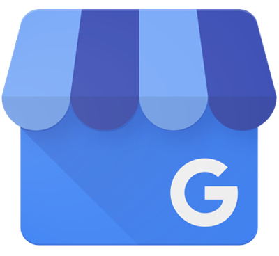 Osomnimedia - Rate Us On Google Business Icon