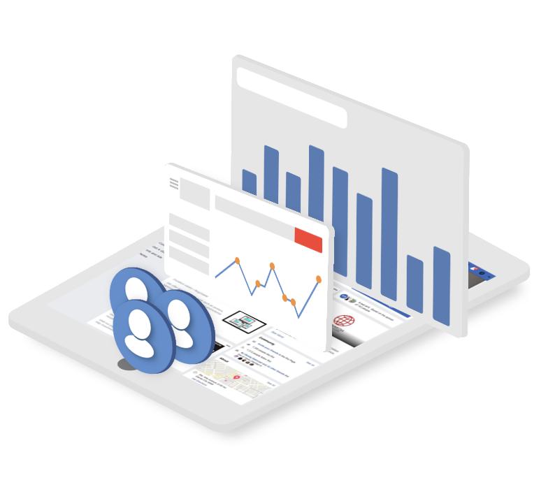 Osomnimedia - Email Management