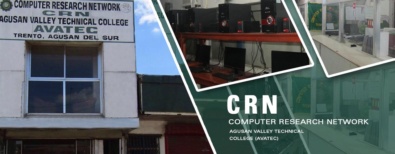 OSOMniMedia CRN School Profile