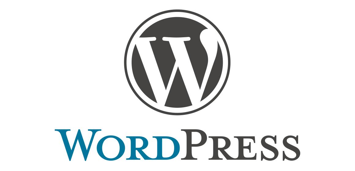 OSOMniMedia WordPress Website Blog