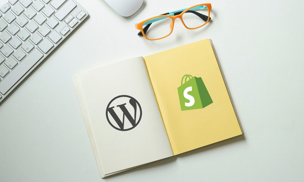 OSOmniMedia WordPress & Shopify