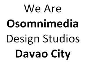 osomnimedia graphic design company