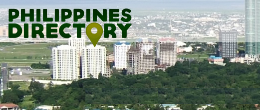 Directory Listings in PH / Davao sites Marketing