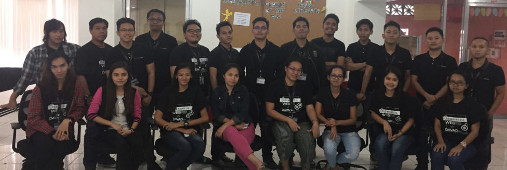 OSOmnimedia Web Design Studio IT Support Team