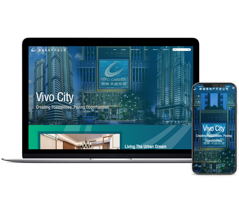Osomnimedia - Virtual Assistant Services