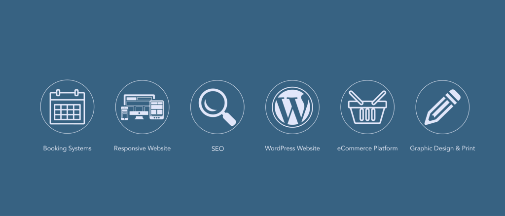 Team OSOmniMedia is Ready to Rocket Your Website Growth | WordPress Development Services in the Philippines
