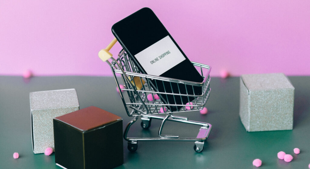 Build Your Own Ecommerce Website with Shopify from OSOmnimedia Web Philippines